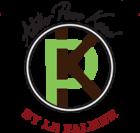 ATELIER PENN KOAD Logo
